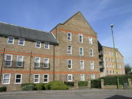2 bedroom Apartment to rent in Millacres, Station Road...