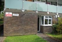 Apartment to rent in Crib Street, Ware