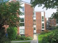 2 bed Apartment in Southall Close, Ware