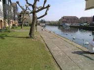 2 bed Apartment in Albany Mews, Ware