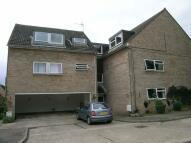 Apartment in Bourne Close, Ware