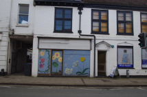 property to rent in Baldock Street, Ware
