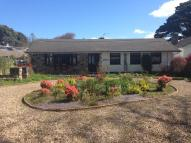 3 bedroom Bungalow for sale in Cot Road, Illogan...