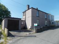 2 bed End of Terrace home for sale in Pengegon Way, Camborne...