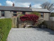 3 bed Terraced property for sale in Weeth Road, Camborne...