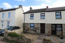 3 bed End of Terrace property for sale in Penhale Road...