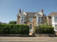 4 bedroom Detached house for sale in Dolcoath Road, Camborne...