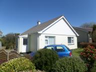 Bungalow for sale in Penware Parc, Camborne...