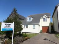 3 bedroom home for sale in Mount Pleasant Close...