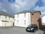 Flat for sale in Laity Fields, Camborne