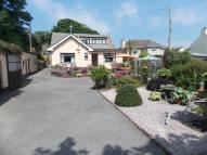 Bungalow for sale in Church Road, Penponds...