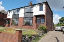 3 bedroom semi detached property to rent in Crompton Way, Bolton, BL1