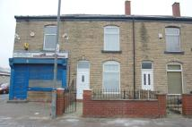 2 bed Terraced home to rent in Longcauseway, Farnworth...