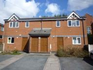 Ground Flat in Hough Street, Bolton, BL3