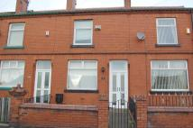 2 bedroom Terraced house in Buckley Lane, Farnworth...
