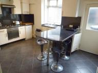 2 bedroom Terraced home to rent in Hulton Lane, Bolton, BL3