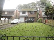 Detached house to rent in Fold Road, Stoneclough...