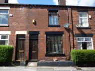 2 bed Terraced home to rent in Cloister Street...