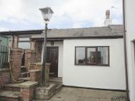 1 bed semi detached house in Slack Fold Lane...