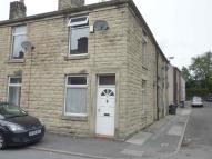 End of Terrace property in Seymour Road, Bolton, BL1