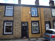 2 bed Terraced house in Broad O Th Lane, Bolton...