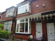 3 bed Terraced property to rent in Church Road, Smithills...