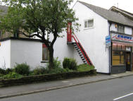 Shop to rent in Market Street, Whitworth...