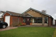 4 bedroom Detached Bungalow in Colchester Drive...