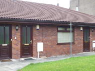 Terraced Bungalow to rent in Seymour Road, Bolton, BL1