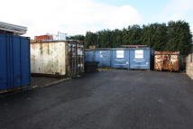 property to rent in Blackrod Industrial Esate