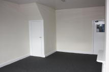 property to rent in Market Street, Hyde, SK14