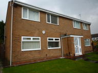 Barnfield Drive Flat to rent