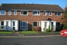 Town House to rent in Bradshaw Meadows...
