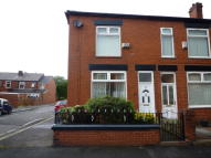 2 bed End of Terrace home to rent in Sapling Road, Bolton, BL3