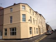 1 bed Flat in Ramsden Street...