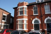 property to rent in Brewery Lane,Leigh,WN7