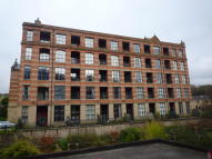2 bed Apartment in THREADFOLD WAY, Bolton...