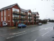 2 bedroom Apartment to rent in ST. HELENS ROAD, Bolton...