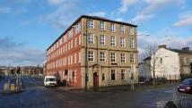 property to rent in Office 3