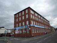 property to rent in Office 10