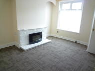 2 bed Terraced house to rent in ELDON STREET, Bolton, BL2