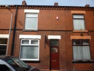 2 bed Terraced home in JETHRO STREET, Bolton...