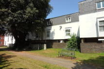 1 bed Flat in Church Row Mews, Ware...