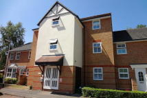 1 bedroom Flat in Lee Close...