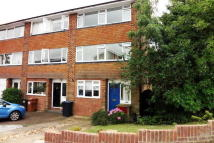 property to rent in Chandlers Way, Hertford, Hertfordshire, SG14 2EB