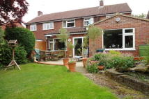 4 bedroom semi detached home to rent in North Drive, High Cross...