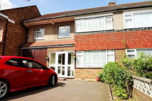 5 bedroom semi detached home in Cozens Road, Ware...