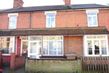 3 bed Cottage to rent in Vicarage Road, Ware...