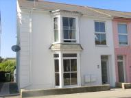 Flat in Commercial Road, Hayle