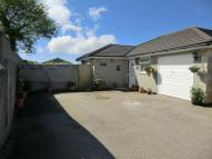 2 bedroom Bungalow for sale in Connor Downs, Hayle...